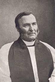 Archbp Frederick Temple