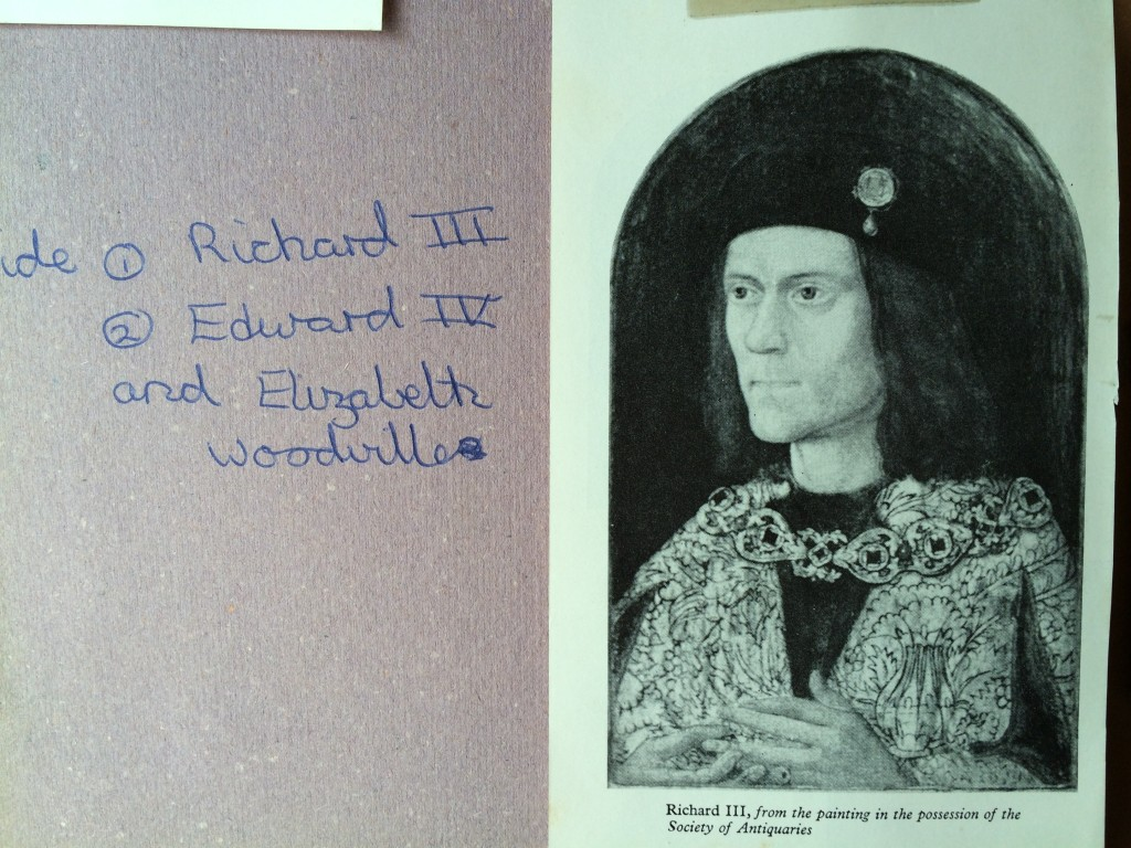 richard iii essays power Using first hand accounts and the views of historians from various sources this essay focuses upon the question: 'when considering the reasons for richard iii's rise and fall from power to what extent were richard iii's strengths also his greatest weakness'.
