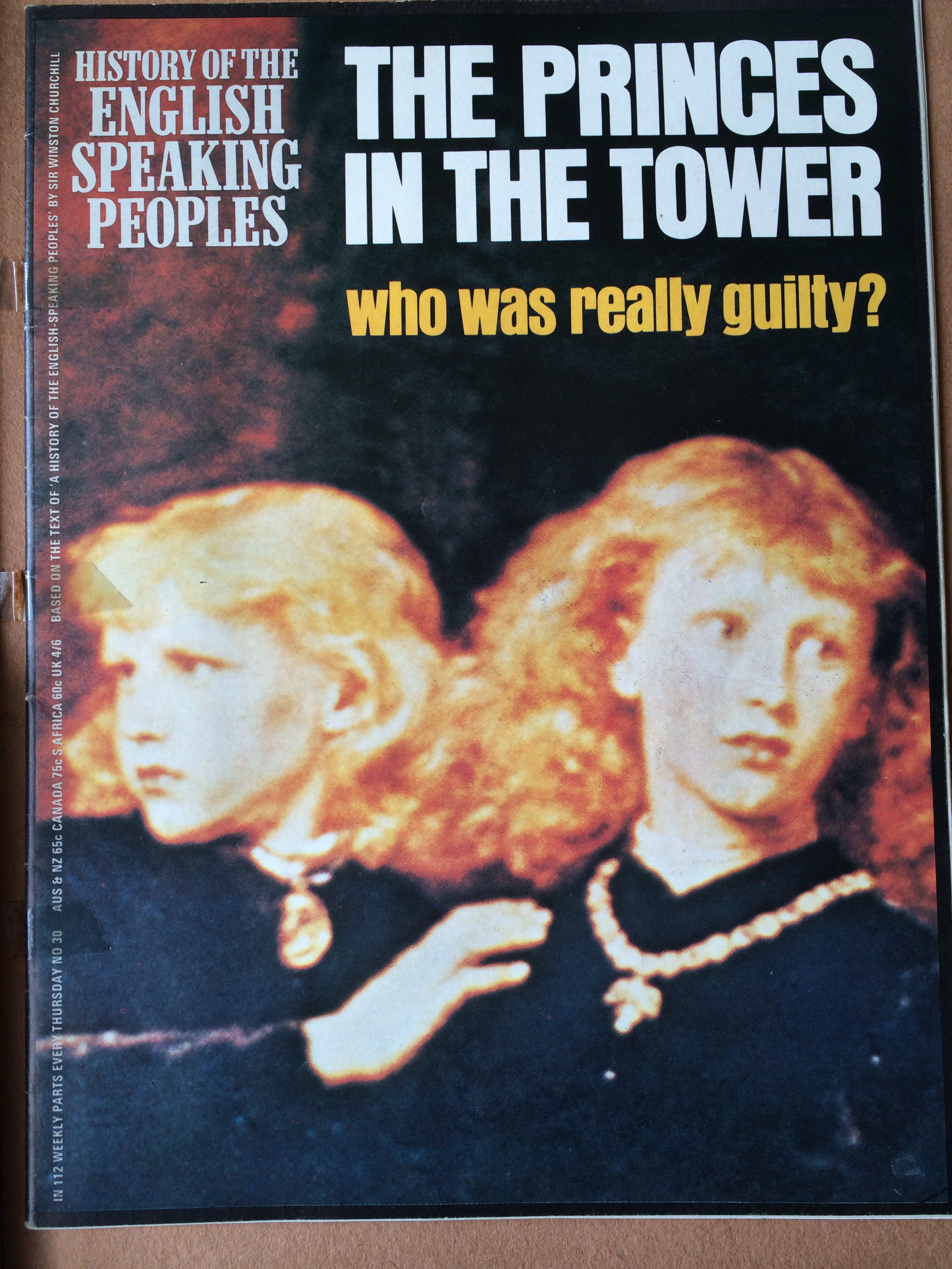 """who killed the princes in the tower essay """"the princes in the tower"""" includes the following essays:  who want to clear  richard iii's name, the theory that henry vii killed the princes."""
