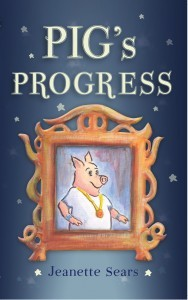 'Pig's Progress'
