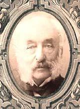Thomas Chambers Hine